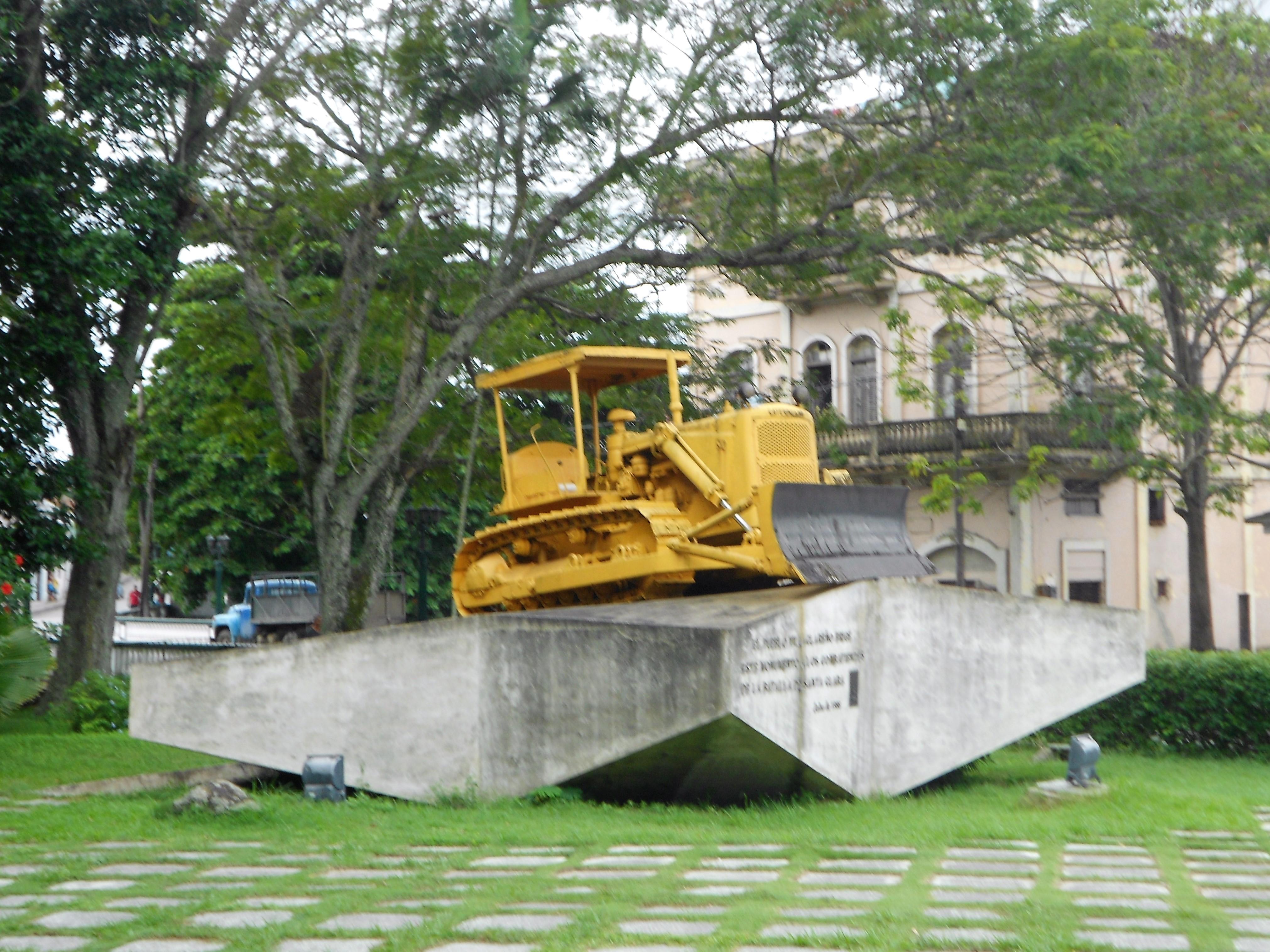 cuba-749