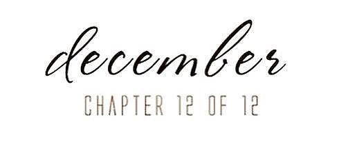 december-12