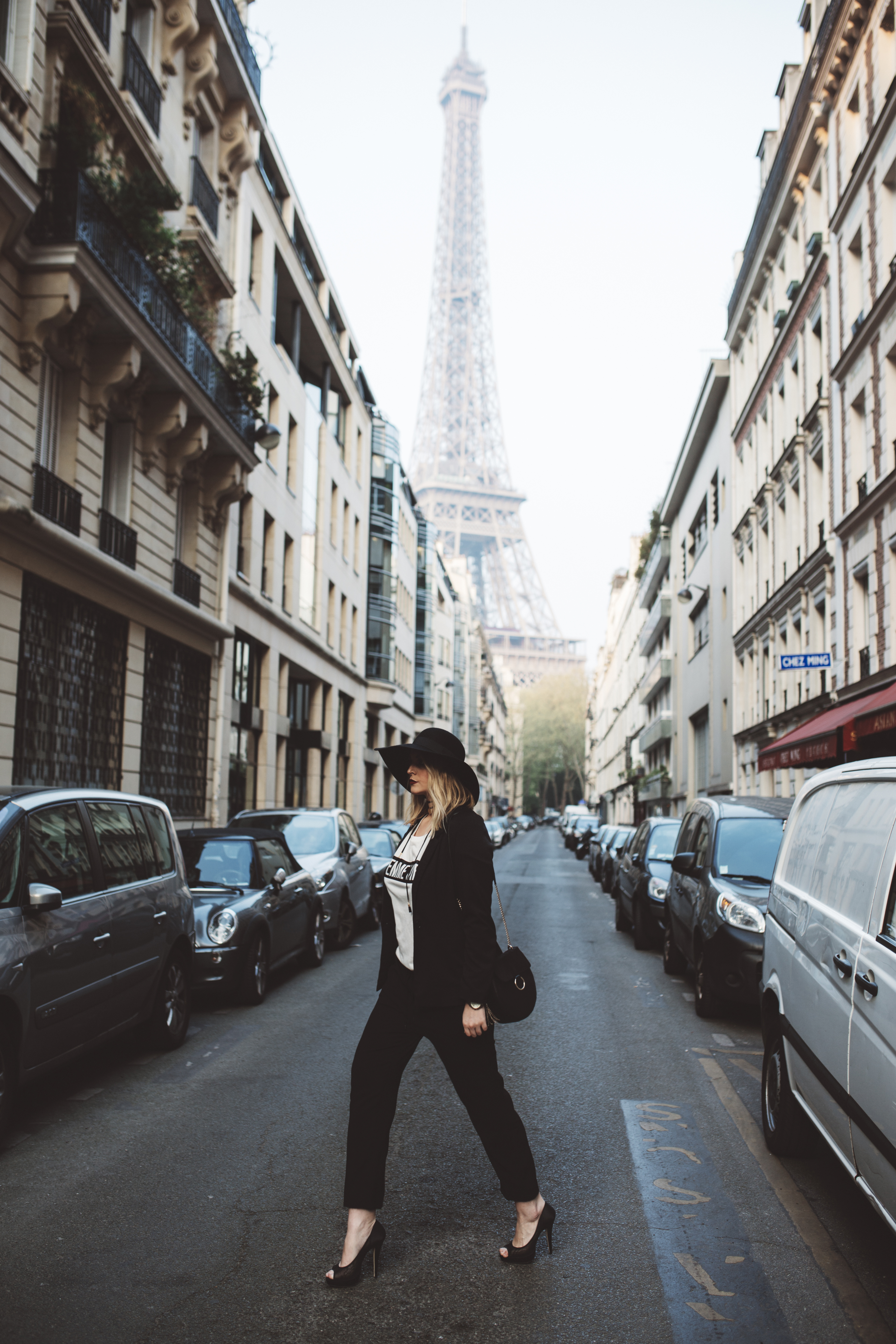 FromParisWithStyle-street