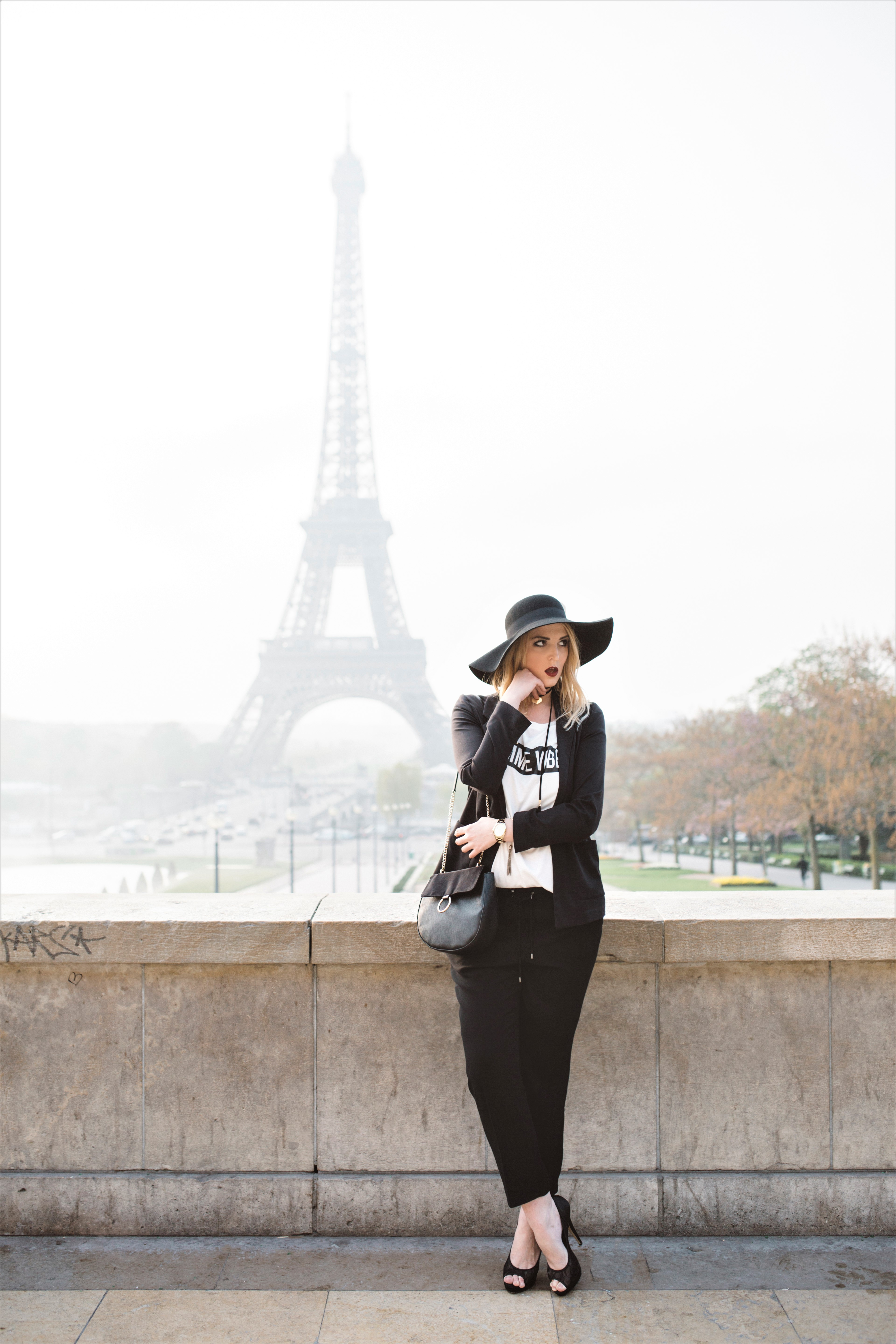 FromParisWithStyle