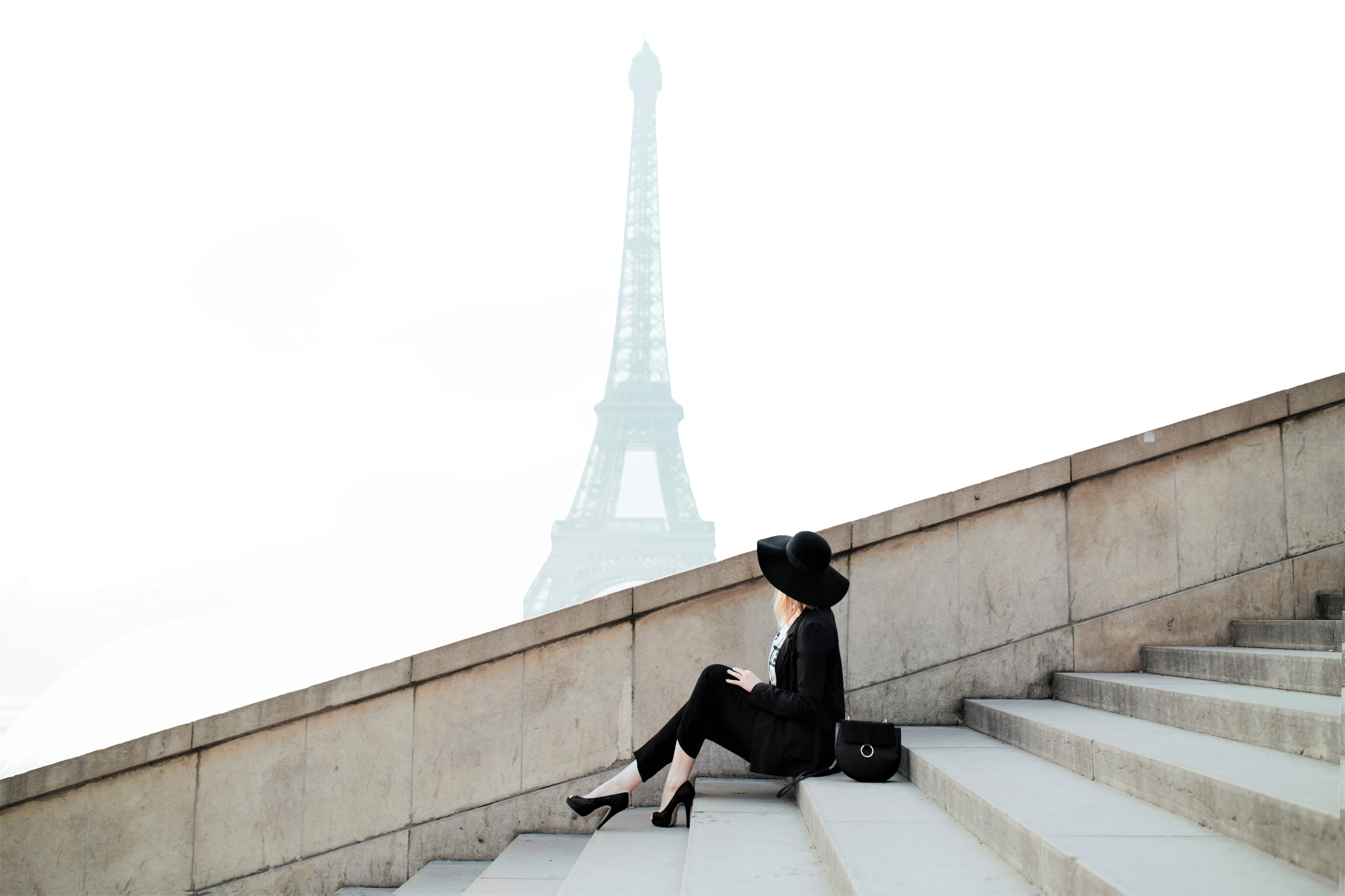 FromParisWithStyle2